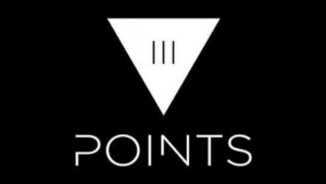 iii-points